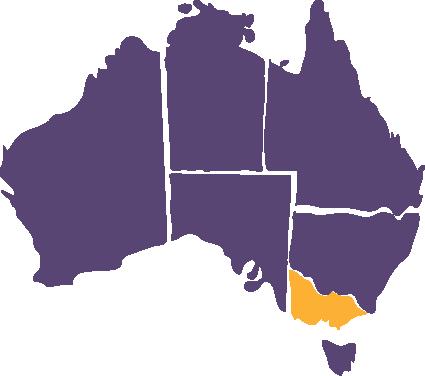 Victorian Lavender Farms