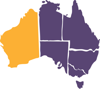 Wester Australian Lavender Farms