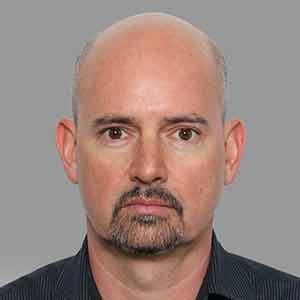 Jens Volkmann - Board Member