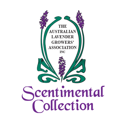 Scentimental Collection