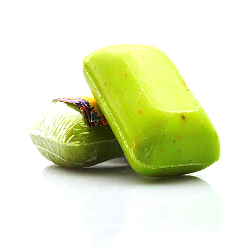 Scentimental Collection - Lavender Gardeners Soap