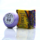 Scentimental Collection Lavender Soap