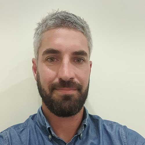Thomas Mahar - Board Member
