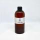 Lavender Castile Hand & Body Wash Refill 500ml